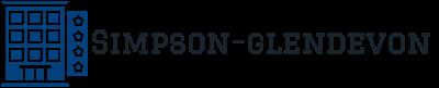 simpson-glendevon.co.uk